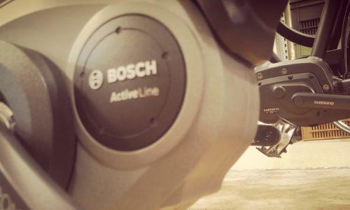 bosch-sh-foto